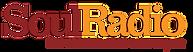 logo briefpapier.png