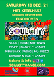 Soul City Xmas Eindhoven (poster).png