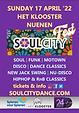 Soul City Fest (poster).png