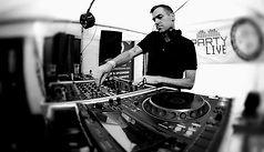 DJ Steve 2.jpg