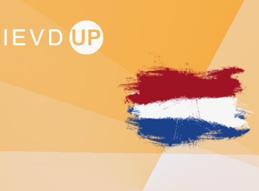 Oranje Boven! - Was du jetzt tun solltest, um den Startschuss für Amazon NL nicht zu verpassen