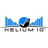 Helium10_Logo.jpg