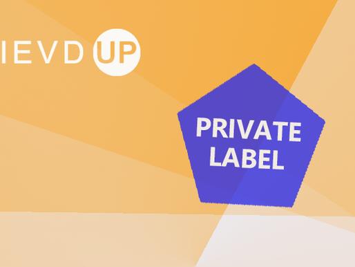Eigenmarken auf Amazon – Mit den richten Tools deine Marke präsentieren