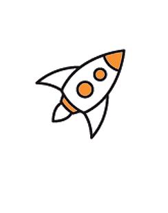 Amazon_Start_Amazon_Dienstleistung.png