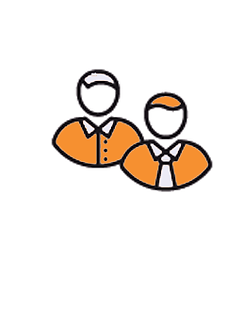 Account_Management_Plus_Amazon_Dienstlei