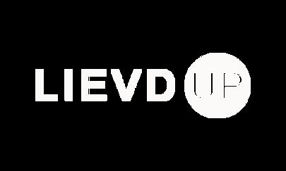 LIEVDup_Logo_weiß_transparent.png