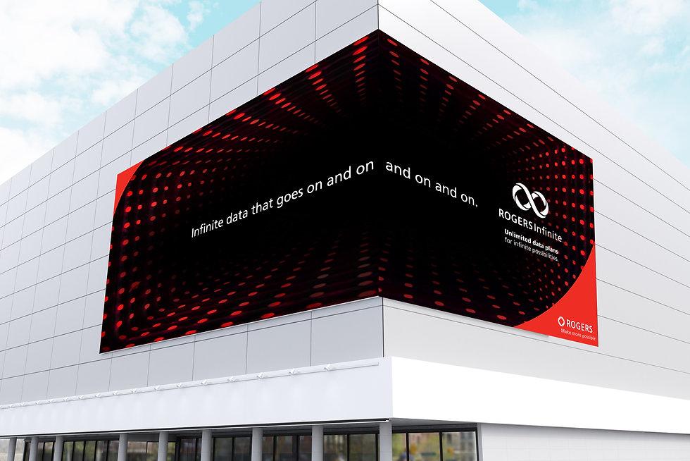 corner.billboard.jpg