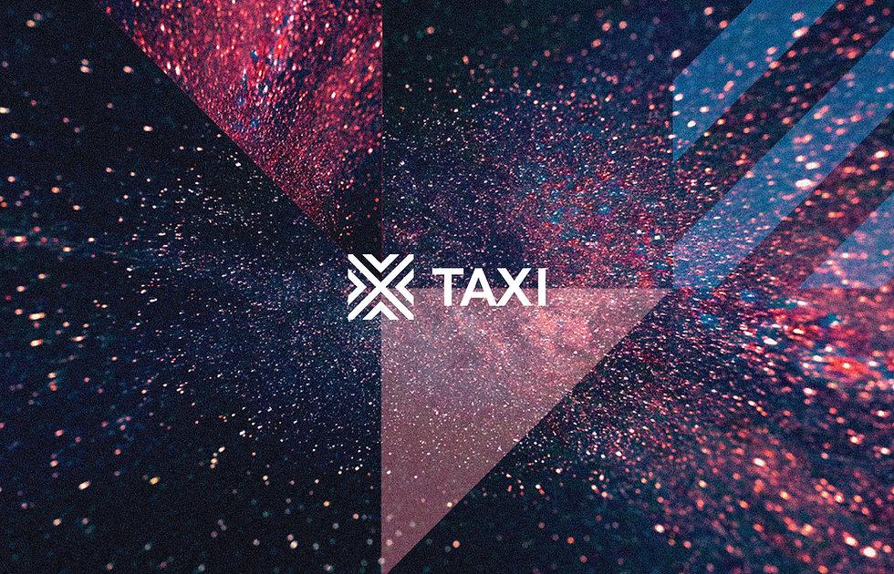 TAXI_BG_1.jpg