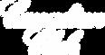 Logo as part of TAXI's Client Portfolio