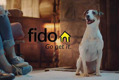 FIDO.jpg