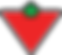 L_CT_Icon_Std_B_RGB.png