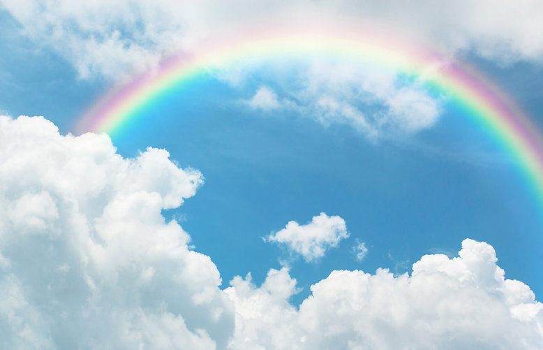 243817-1600x1030-spiritual-meaning-rainb