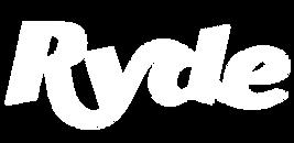 Ryde_logo-02.png
