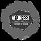 Aporfest_logos_preto.png