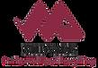 midvale_logo.png