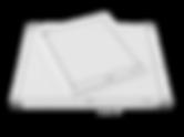 HCNOCTN343-IMS-es_PE.png