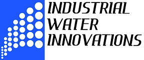 Industrial Water Innovations
