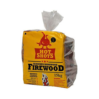 Firewood 15kg.jpg