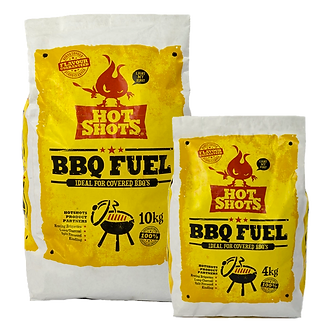 Hot-Shots-BBQ-Fuel.png