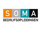 Soma.png