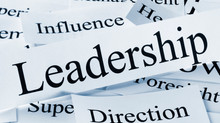 Safety leadership & Awareness