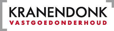 kranendonk-logo.jpg