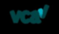 VCA_logo_4000x2276px_RGB_2.0.png