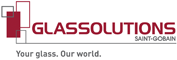 glassolutions-logo.png