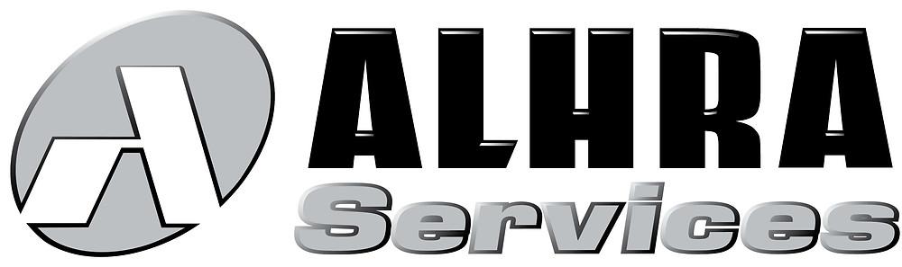Logo Alhra Services.JPG