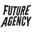 logo future agency.png