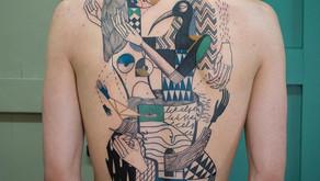 Inspiration : tattoo world