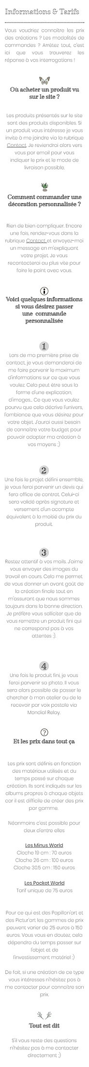 version mobile.jpg
