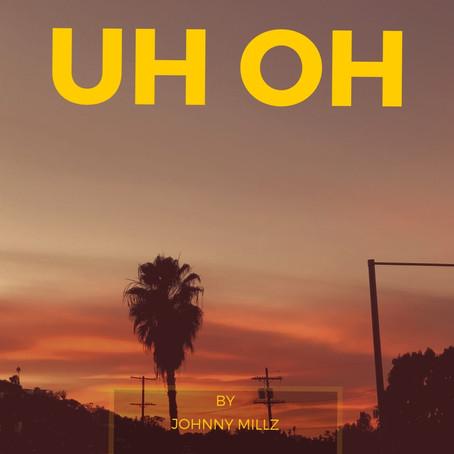 Johnny Millz New Single | Music