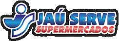 jau-serve-supermercados.png