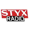 Logo Styx.png