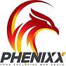 Logo Phenixx.jpg