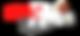 Copy-of-Copy-of-Krac-Radio-Logo-1024x461