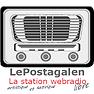 Logo POSTAGALEN.png
