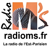 LOGO RADIO MS.png