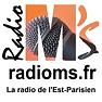 LOGO RADIO MS.png