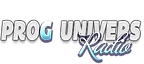 logo prog univers.png