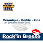 podcast-rockinbresse-250x250-2020.png