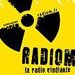 logo radiom.jpg