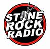 LOGO STONE ROCK.webp