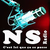 logo ns radio.jpg