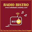 logo-radio-bistro-logo_3.jpg