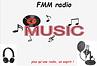 logo fmm radio.png