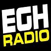 Logo EGH.png