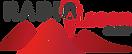 Logo radio oloron.png