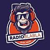 LOGO RADIO BLABLA.jpg